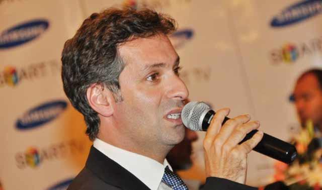 Service après-vente : Samsung Maroc et Cetelec ouvrent leur centre de 3ème génération