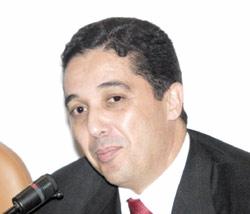 Attijariwafa bank : Oudghiri optimiste