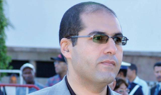 Khalid Safir prend les rênes de la wilaya du Grand Casablanca