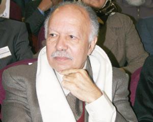 Khalid Naciri : «Rien n'empêchera une personne d'appeler à voter contre la Constitution dans les médias»