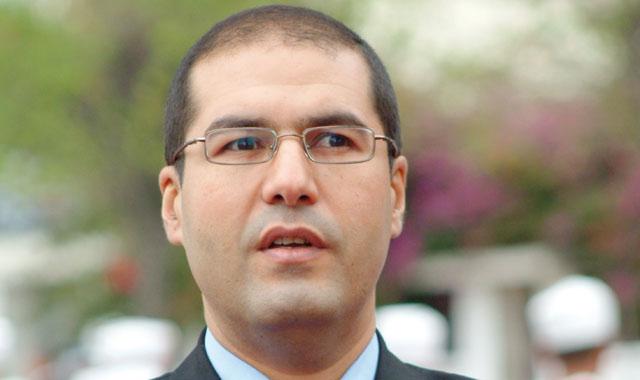 Casablanca: Khalid Safir se réunit avec les représentants des subsahariens