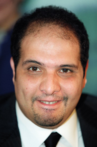 Nouveau report de l'extradition de Khalifa