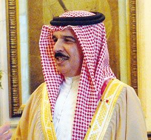 Bahreïn : des chiites accusés de complot avant les élections
