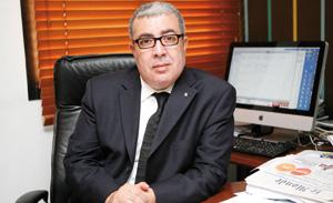 Journalisme : Khalil Hachimi Idrissi donne la leçon inaugurale à l'ISIC