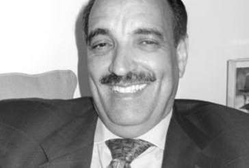 Khalli Henna : «Le Maroc a démontré sa bonne volonté»