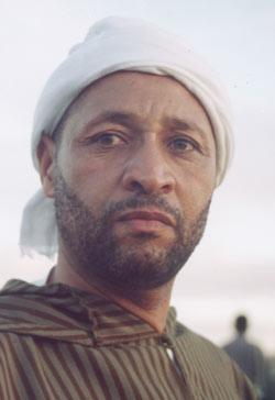 Indiscrétions : Mohamed Khamouli dans «la colère»