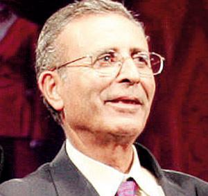 Abdelkébir Khatibi n'est plus