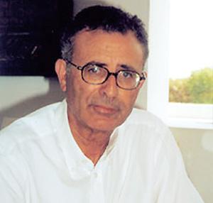 L'Université Ibn Tofaïl rend hommage à Khatibi