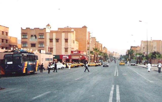 Lutte contre la précarité et la pauvreté: Six nouveaux projets validés par le CPDH de Khénifra