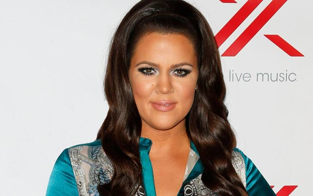 Kardashian: Une star achète sa villa pour 5 millions de dollars