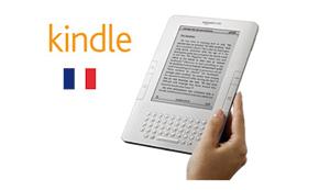 Un bon outil pour…Trouver et lire les e-books sur votre ordinateur