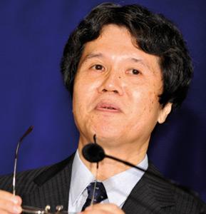 Japon : des signes de fin de déflation décelés