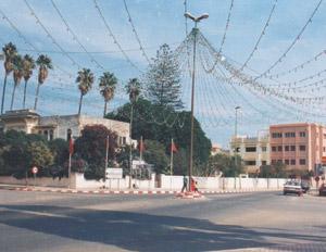 Affaire de Ksar El-Kébir : HRW appelle à la libération des détenus