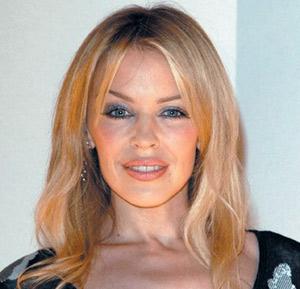 Kylie Minogue veut devenir maman coûte que coûte