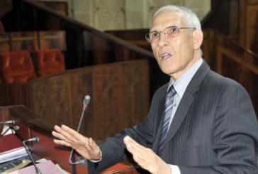 Affaire Abderahim Hasnaoui : le PAM appelle Daoudi à démissionner
