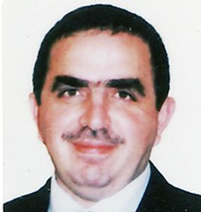 Mohamed Zine Elalj : «Le Groupe Chaimaa est un bâtisseur citoyen»