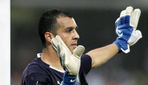 Nadir Lemyaghri : «La finale contre l'Espérance aura un goût spécial»