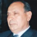 Finie l'impunité à Tétouan