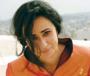 Quinzaine du cinéma francophone : Les films marocains en force à Paris