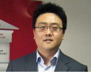 Joowon Ban : «Notre objectif est de vendre 100.000 LCD en 2010 au Maroc»