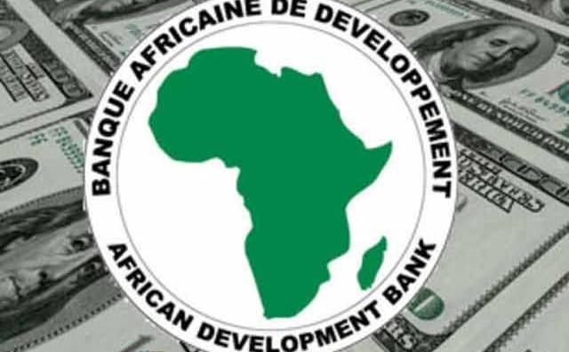 PMV : la BAD accorde un prêt de 105 millions d'euro au Maroc