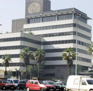Télex : La Fondation Banque Populaire soutient Mawazine