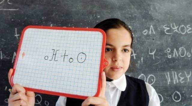 Cinq ans pour une révolution amazighe dans l éducation