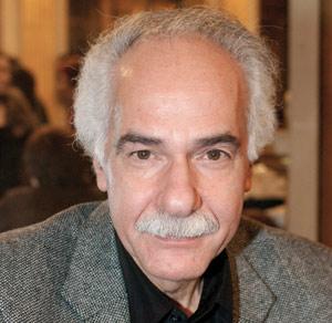 Abdellatif Laâbi préside le jury de la 8ème édition