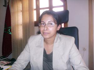 Laâyoune : Un montant d'investissement de l'ordre de 12 milliards DH
