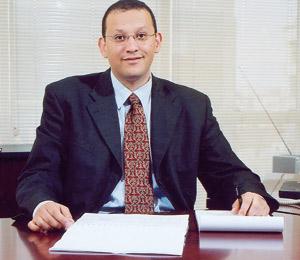 Finances : messe des fonds d'investissement maghrébins