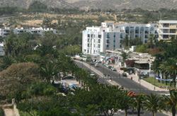 Agadir : la force d'un label touristique