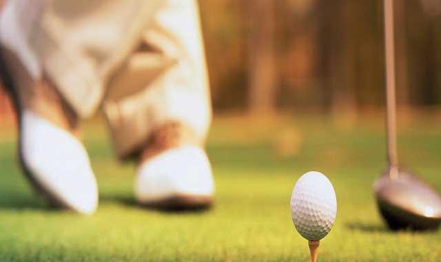 Marrakech  abrite la première édition de «Ladies & Gentlemen  Golf Tournament»
