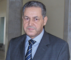 Mohand Laenser : «La régionalisation est la meilleure voie pour un développement harmonieux»