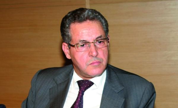 Le comité préparatoire attend le verdict du tribunal administratif de Rabat