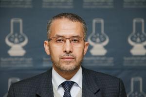 Lahbib Choubani, le «Com-municator» du PJD
