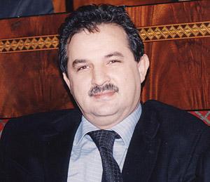 Lahbib El Eulj : «Les recommandations de l'OMS vont dans le sens de la loi coranique»