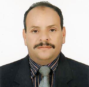 Lahcen Bouhouch : «Le PJD ne cherche qu'à fuir sa responsabilité»