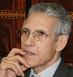 Daoudi : «Notre honnêteté paie»