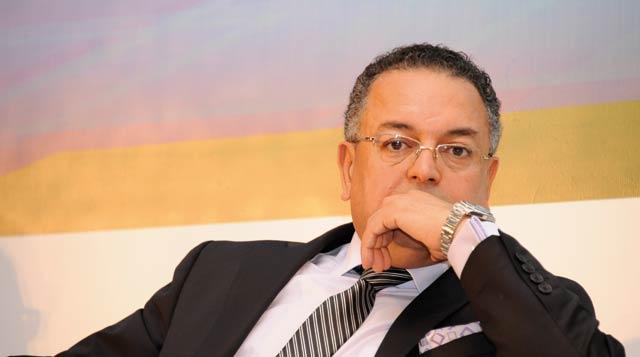 L ONMT tient son conseil d administration : Quelles orientations pour 2014?