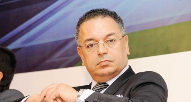 Lahcen Haddad inaugure un nouvel établissement hôtelier à Casablanca