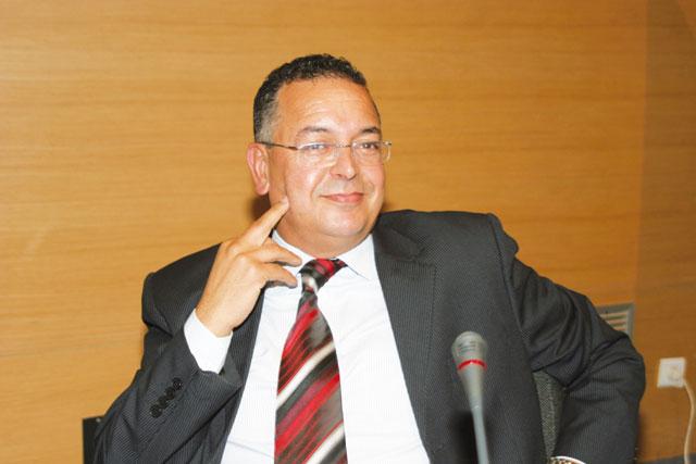 Sommet de la Fédération mondiale des villes touristiques à Fès et Rabat