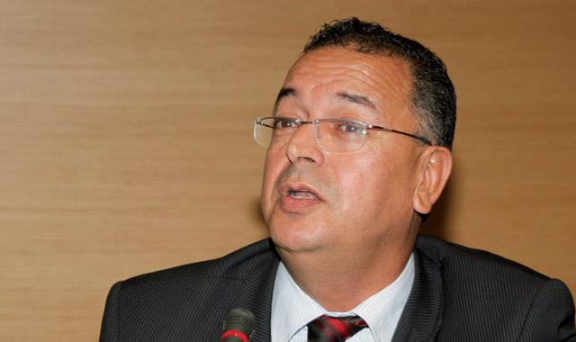 World Travel Market: Lahcen Haddad promeut le  Maroc à Londres