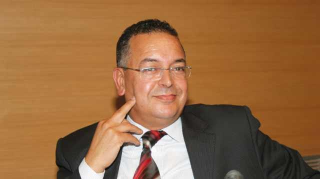 Haddad : 25.639 Brésiliens ont visité le Maroc en 2013