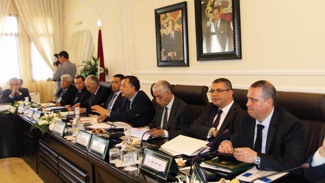 Tourisme : Signature du nouveau contrat-programme  régional pour Tanger-Tétouan