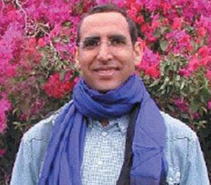 Lahcen Mahraoui : «Les courants opposés à la direction du Polisario ne vont pas se laisser faire»