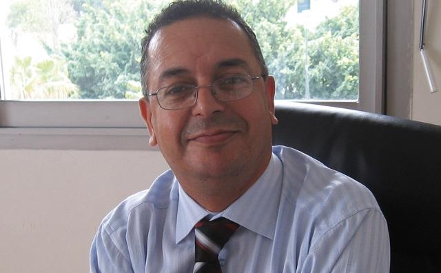 Prochain lancement de l édition Kounouz Biladi 2012