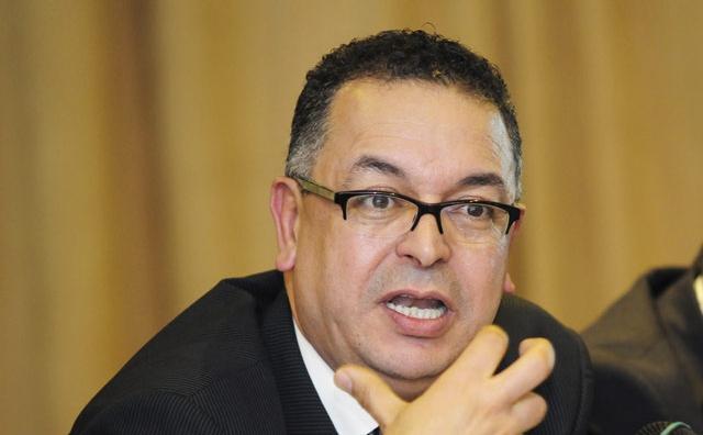Hilton assurera la gestion de 2 nouvelles unités hôtelières à Tanger