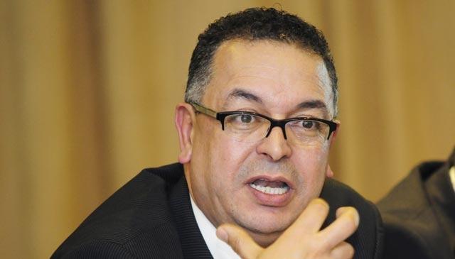 Promotion touristique : Le Maroc participe en force au Salon  IFTM «Top Résa»