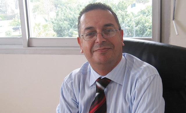 Tourisme : Haddad lance un chantier  de distribution du voyage