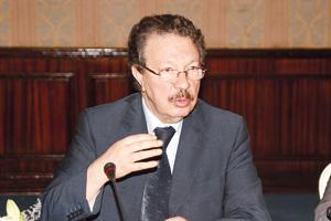 Ahmed Lahlimi : «Les critères de développement retenus par le PNUD sont dépassés»